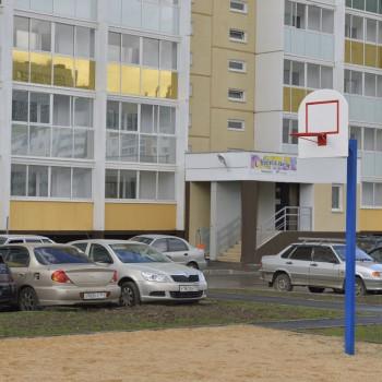 ЖК Парковый-2 (Челябинск) – фото №23