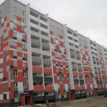 ЖК Микрорайон 49-В (Челябинск) – фото №3