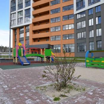 ЖК Светлый (Екатеринбург) – фото №3