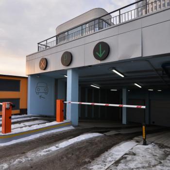 ЖК Просторы (Екатеринбург) – фото №2