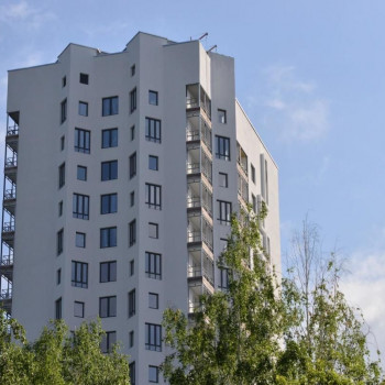 ЖК Юность (Екатеринбург) – фото №9