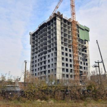 ЖК Облака (Екатеринбург) – фото №5