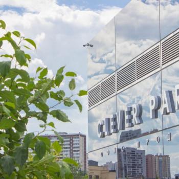 ЖК Клевер Парк (Екатеринбург) – фото №8