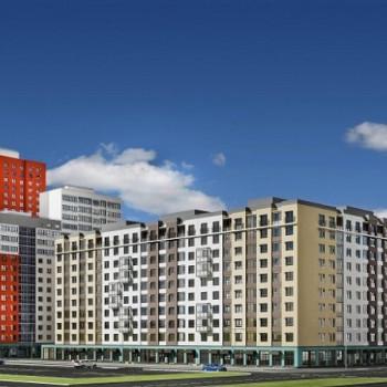 ЖК Меридиан (Екатеринбург) – фото №4