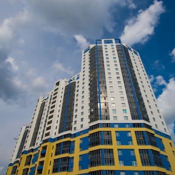 ЖК Флагман (Екатеринбург) – фото №4
