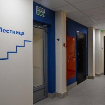 ЖК Флагман (Екатеринбург) – фото №3