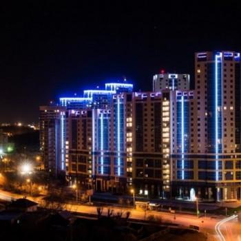 ЖК Флагман (Екатеринбург) – фото №2