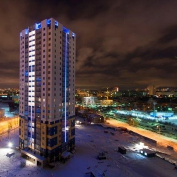 ЖК Флагман (Екатеринбург) – фото №6