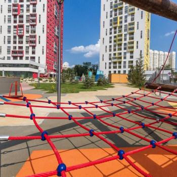 ЖК Малевич (Екатеринбург) – фото №11