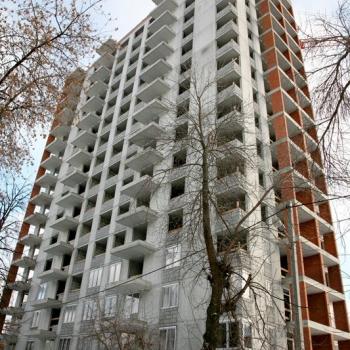 ЖК Классика (Екатеринбург) – фото №15