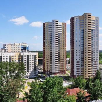 ЖК Гольфстрим (Екатеринбург) – фото №3