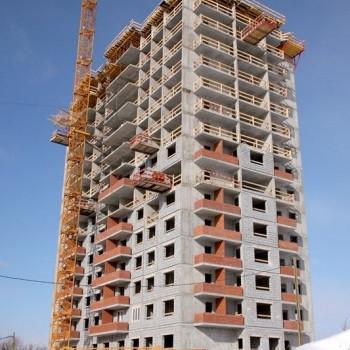 ЖК Квартет (Екатеринбург) – фото №2