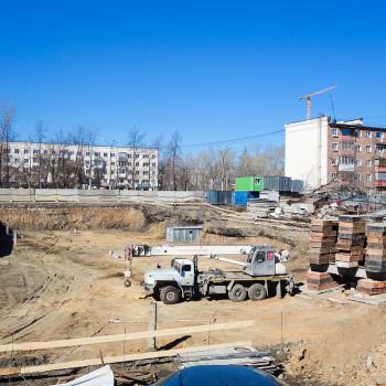 ЖК «Мельница» (Екатеринбург) – фото №259