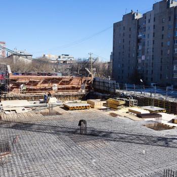 ЖК «Мельница» (Екатеринбург) – фото №258