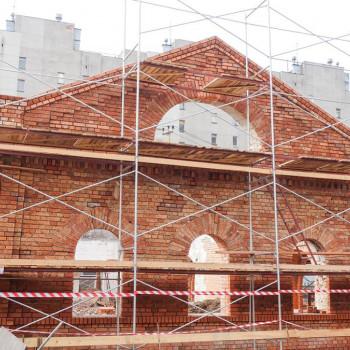 ЖК «Мельница» (Екатеринбург) – фото №253