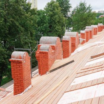 ЖК «Мельница» (Екатеринбург) – фото №209