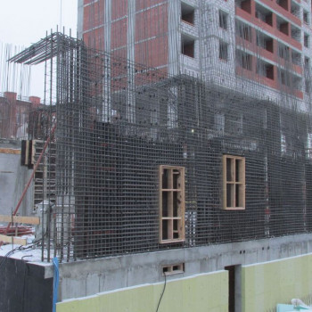 ЖК «Мельница» (Екатеринбург) – фото №330