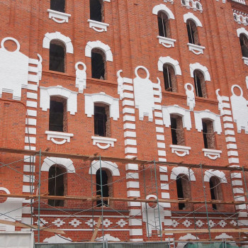ЖК «Мельница» (Екатеринбург) – фото №128