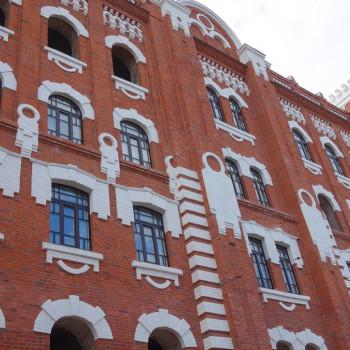 ЖК «Мельница» (Екатеринбург) – фото №117