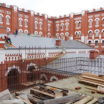 ЖК «Мельница» (Екатеринбург) – фото №87