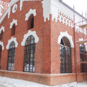 ЖК «Мельница» (Екатеринбург) – фото №61