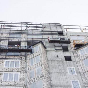 ЖК «Мельница» (Екатеринбург) – фото №53