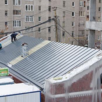 ЖК «Мельница» (Екатеринбург) – фото №30