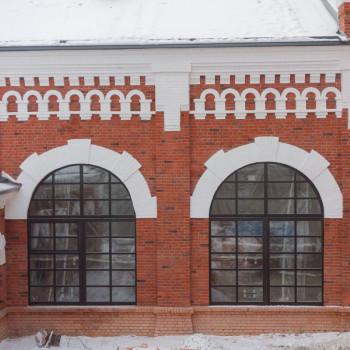 ЖК «Мельница» (Екатеринбург) – фото №26