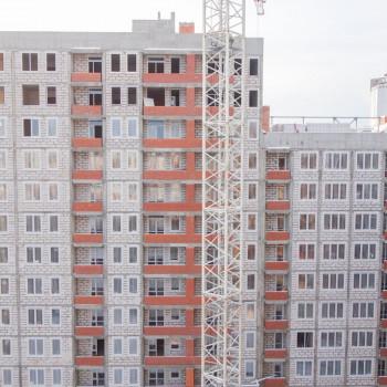 ЖК «Мельница» (Екатеринбург) – фото №10
