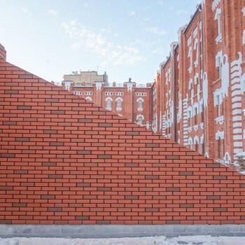 ЖК «Мельница» (Екатеринбург) – фото №2