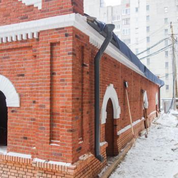 ЖК «Мельница» (Екатеринбург) – фото №70