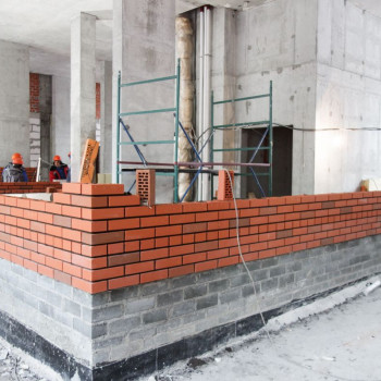 ЖК «Мельница» (Екатеринбург) – фото №72