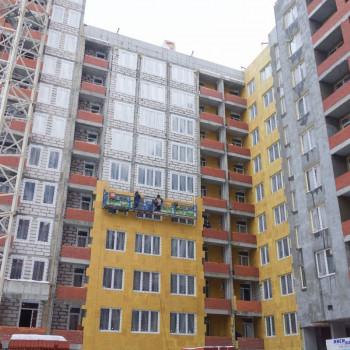 ЖК «Мельница» (Екатеринбург) – фото №66