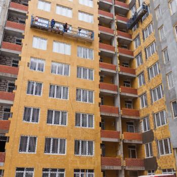 ЖК «Мельница» (Екатеринбург) – фото №40