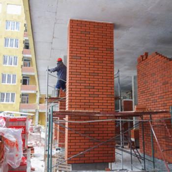 ЖК «Мельница» (Екатеринбург) – фото №41