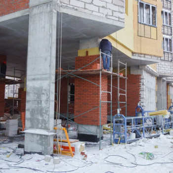 ЖК «Мельница» (Екатеринбург) – фото №34