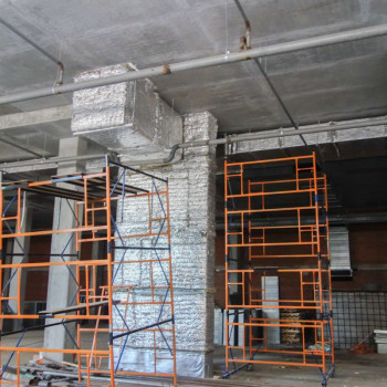 ЖК «Мельница» (Екатеринбург) – фото №18