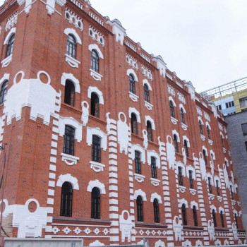 ЖК «Мельница» (Екатеринбург) – фото №11