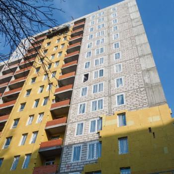ЖК «Мельница» (Екатеринбург) – фото №16