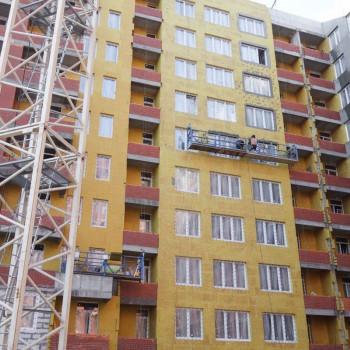 ЖК «Мельница» (Екатеринбург) – фото №4