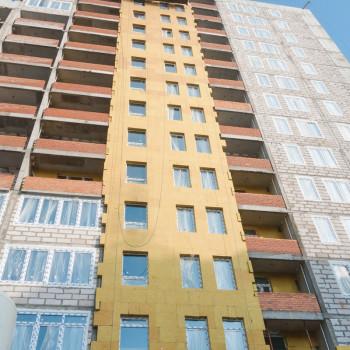 ЖК «Мельница» (Екатеринбург) – фото №5