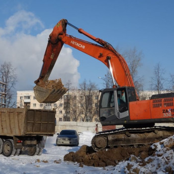 ЖК «Мельница» (Екатеринбург) – фото №314