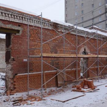 ЖК «Мельница» (Екатеринбург) – фото №308