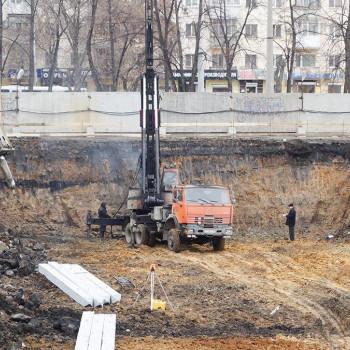 ЖК «Мельница» (Екатеринбург) – фото №306