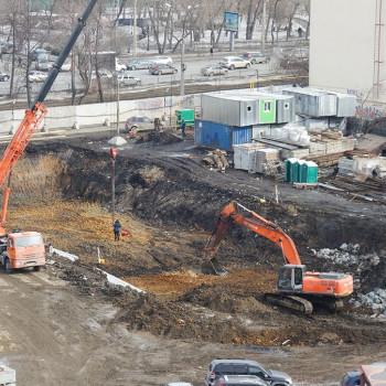 ЖК «Мельница» (Екатеринбург) – фото №297