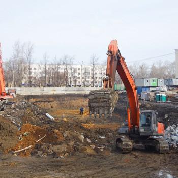 ЖК «Мельница» (Екатеринбург) – фото №292