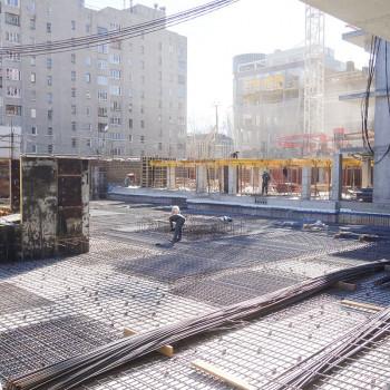 ЖК «Мельница» (Екатеринбург) – фото №283