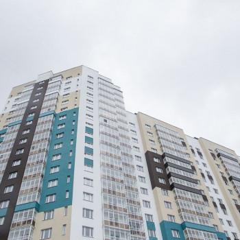 ЖК Хрустальные ключи (Екатеринбург) – фото №3