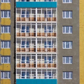 ЖК Хрустальные ключи (Екатеринбург) – фото №4