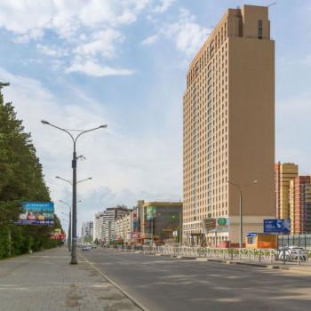 ЖК Ньютон парк (Екатеринбург) – фото №12